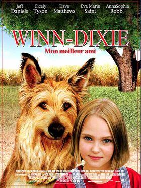 Winn-Dixie mon meilleur ami