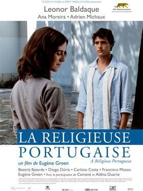 traduction rencontre portugais