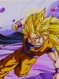 Dragon Ball Z: Fusions