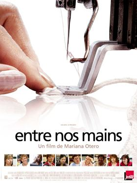 film essay on entre nos Entre nos movies 2 out of 5 stars after dark, my sweets mendoza and her children bed down on a park bench 0 add review  and the film says little about larger social ills, beyond noting.