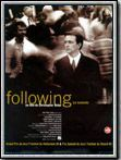 Following, le suiveur