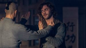 Marco Polo : Les premières photos de la saison 2 !