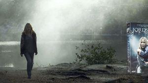 Jordskott, la forêt des disparus : le thriller scandinave d