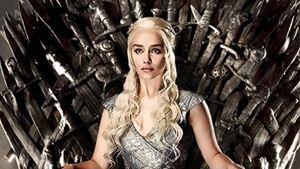 Game of Thrones : on a vu le dernier épisode ! [SPOILERS]