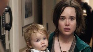 Tallulah : la bande-annonce du nouveau film original Netflix avec Ellen Page !