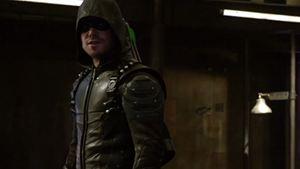 Comic-Con 2016 : Arrow assemble une nouvelle équipe dans la bande-annonce de la saison 5