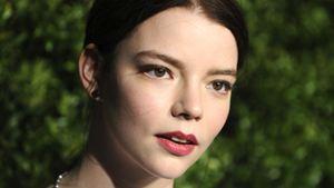 Qui est Anya Taylor-Joy, héroïne de The Witch et séquestrée par James McAvoy dans Split ?