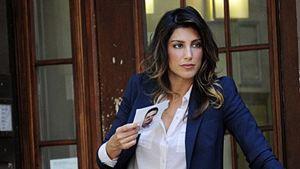 Jennifer Esposito : qui est la nouvelle recrue de NCIS ?