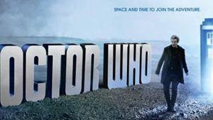 Dr Who : une date pour le spin-off et Peter Capaldi au casting