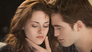 """De nouveaux films Twilight ? """"C"""