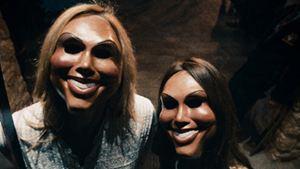American Nightmare : bientôt la série !