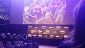 Comic Con : les petits secrets d