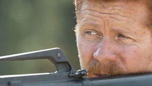 The Walking Dead : comment les acteurs ont dû mentir pendant un an...