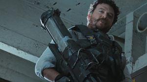 Call of Duty - Infinite Warfare : le Trailer live signé Peter Berg