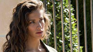 Section de recherches : Manon Azem fait son grand retour dans la série de TF1 [SPOILERS]