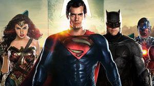 Aquaman, Joker, Wonder Woman 1984 : tous les films DC Comics à venir