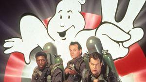 Ghostbusters : un nouveau film par le réalisateur de Juno et The Front Runner