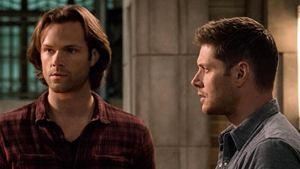 Supernatural : Jared Padalecki et Jensen Ackles veulent résoudre une intrigue secondaire laissée en suspens