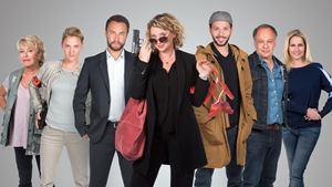 Candice Renoir : ce qui vous attend dans la saison 7 sur France 2