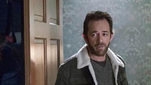 Riverdale saison 3 : découvrez la dernière scène de Luke Perry dans la série