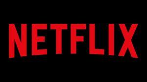 Netflix : What/If, Alta Mar, The Perfection… les films et les séries à voir du 24 au 30 mai