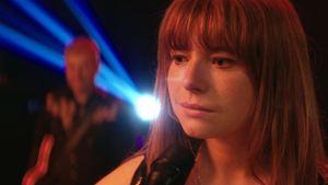 Jessie Buckley et Wild Rose : une étoile est née dans ce feel-good movie sur une chanteuse de country... écossaise