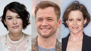 Dark Crystal sur Netflix : Lena Headey, Taron Egerton et Sigourney Weaver au casting du prequel