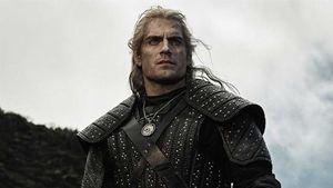 """The Witcher sur Netflix : """"On a pu étendre l"""