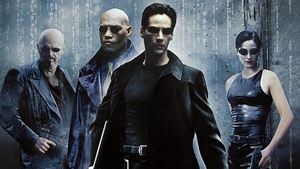 Matrix 4 : le directeur photo de Sense8 de la partie ?