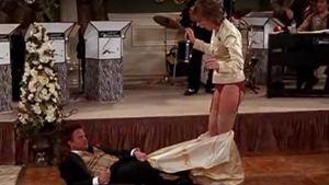 Friends : les 10 meilleures scènes coupées de la série culte !