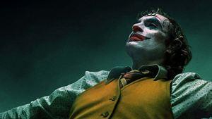 Joker, Batman, Magneto... Quels sont leurs noms à l