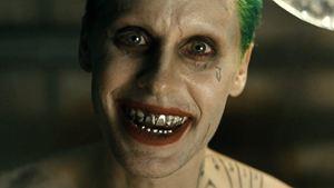 Joker : comment Jared Leto a tenté de bloquer le projet