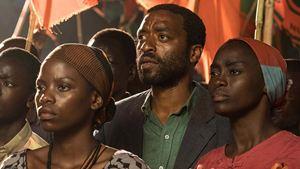 Films Netflix : 10 pépites à ne pas rater selon les spectateurs
