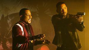 Bad Boys For Life : les 10 meilleurs buddy movies selon les spectateurs
