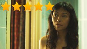 Brooklyn Secret meilleur film de la semaine selon la presse