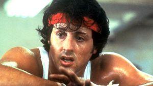 Rocky : cet acteur qui a permis à Stallone de faire le film