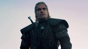 The Witcher sur Netflix : une nouvelle bande-annonce monstrueuse pour la saison 2