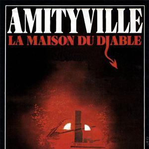 Amityville la maison du diable film 1979 allocin for Amityville la maison du diable