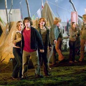 Casting du film harry potter et la coupe de feu r alisateurs acteurs et quipe technique - Harry potter et la coupe de feu streaming vostfr ...