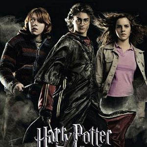Casting du film harry potter et la coupe de feu - Harry potter la coupe de feu streaming vf ...