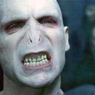 Casting du film harry potter et la coupe de feu - Harry potter et la coupe de feu vf streaming ...