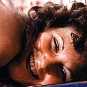 Lovelace : la tragdie derrire Gorge profonde