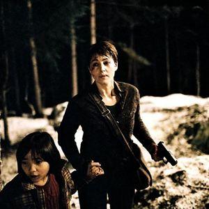Le concile de pierre film 2006 allocin - Le concile de pierre grange ...