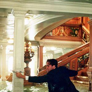 Titanic : Photo