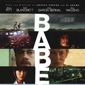 """babel communication and movie Tower of babel provide professional dialect coaching, private or group language classes and professional interpretor and translators  making a movie  """"our goal is to facilitate communication between nations, cultures, and people all over the world"""" planning a trip."""