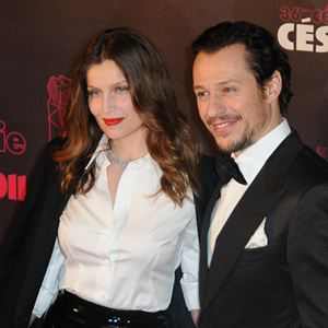 Photo Laetitia Casta, Stefano Accorsi