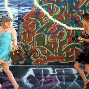 material girls film 2005 allocin233