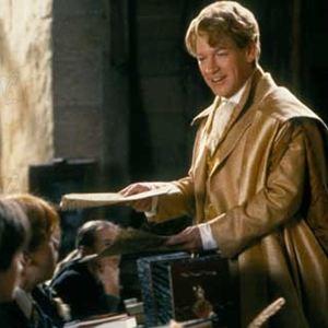 Harry potter et la chambre des secrets photos et affiches allocin - Harry potter la chambre des secrets film complet ...