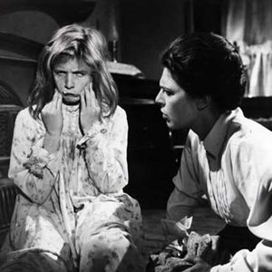 The Miracle Worker Movie Critique