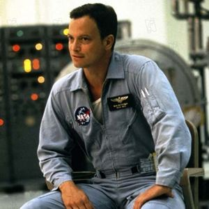 Apollo 13 : Photo Gary Sinise